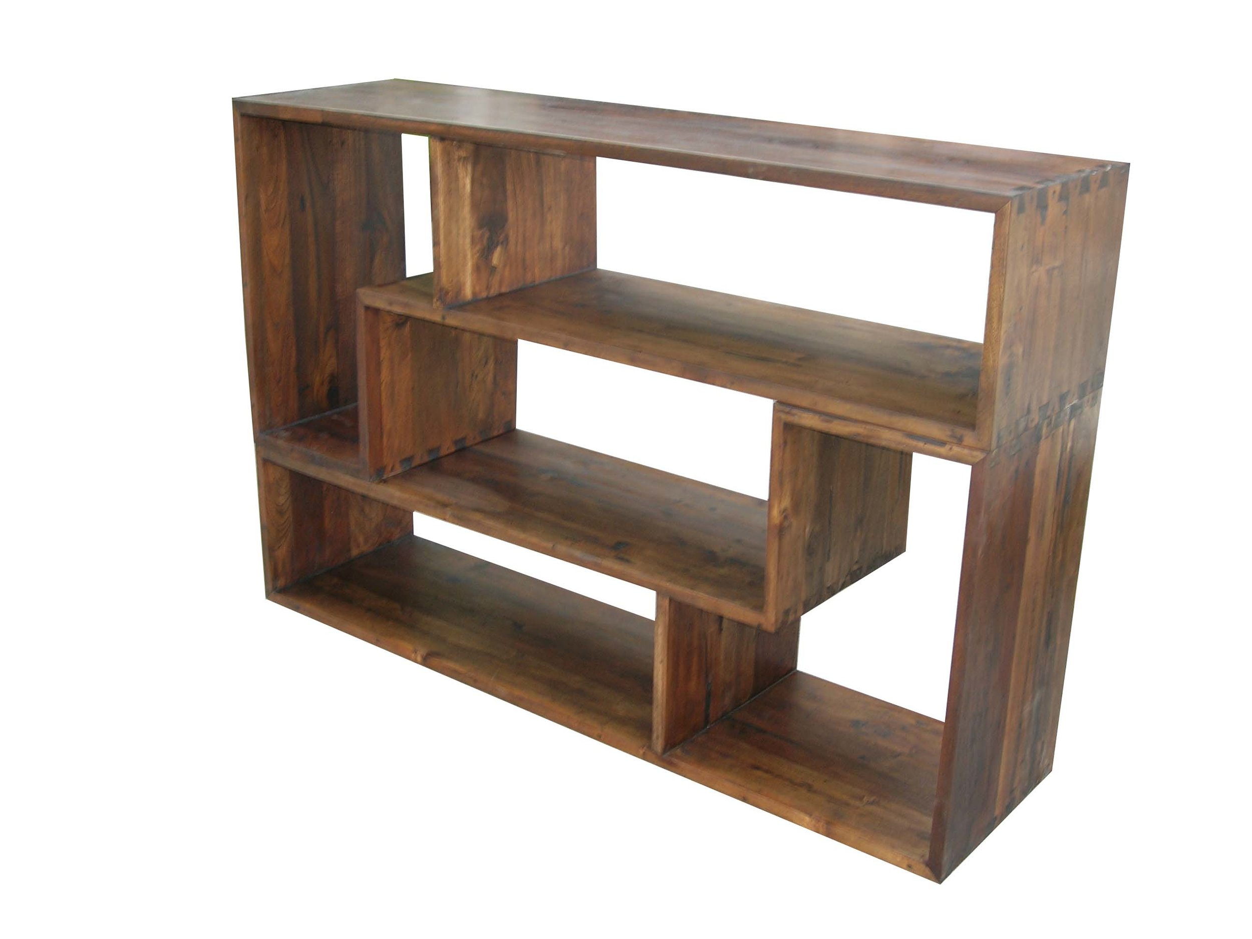 RECYCLED TEAK COLLECTION 212.jpg