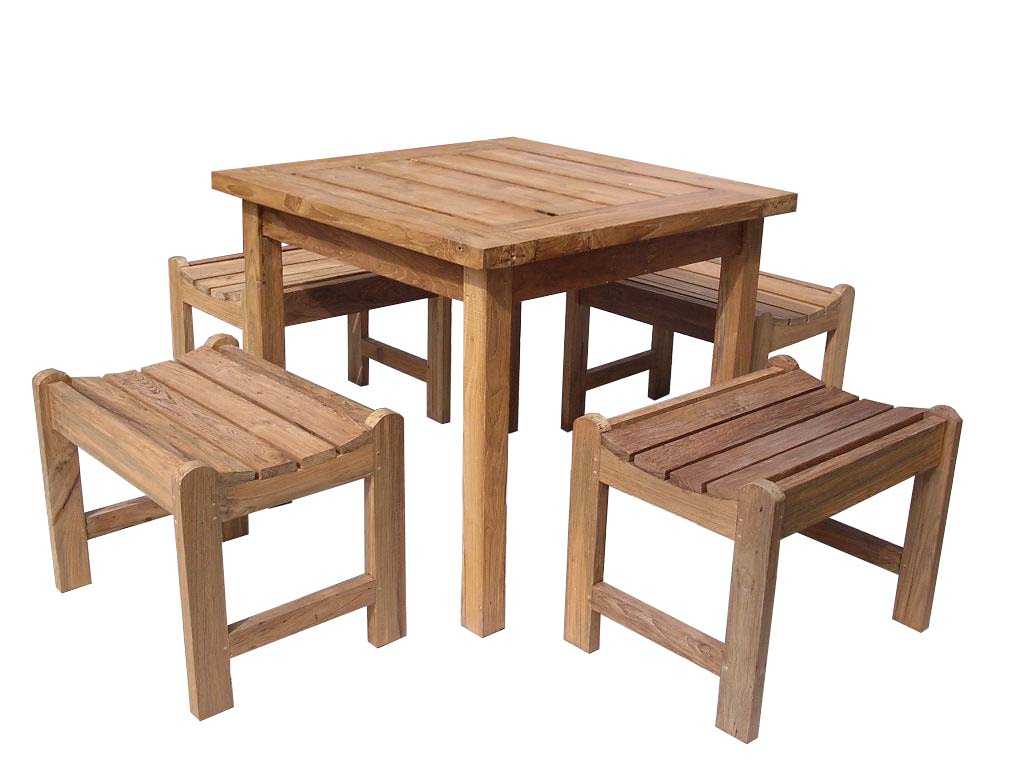 RECYCLED TEAK COLLECTION 191.jpg