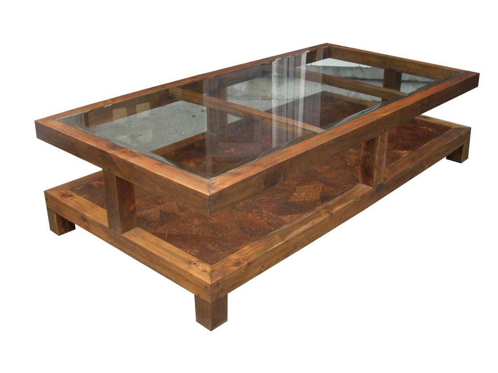RECYCLED TEAK COLLECTION 090.jpg
