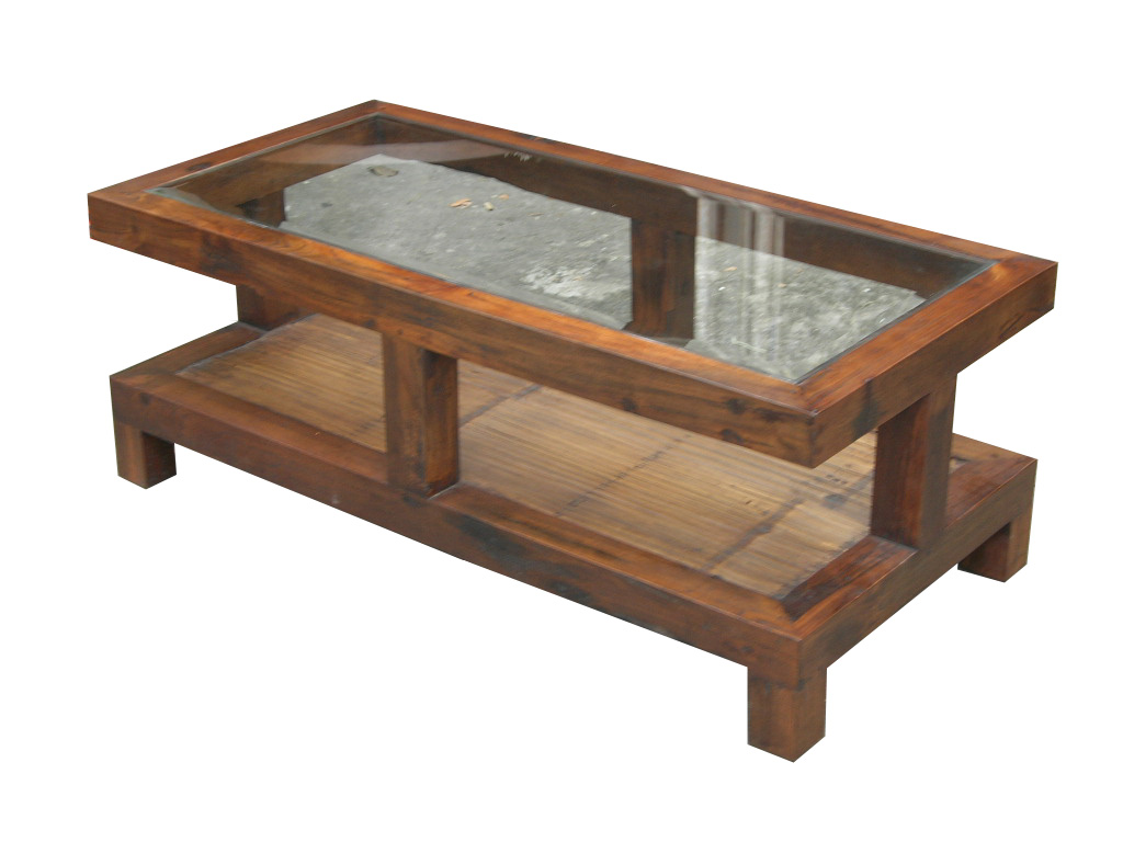 RECYCLED TEAK COLLECTION 091.jpg