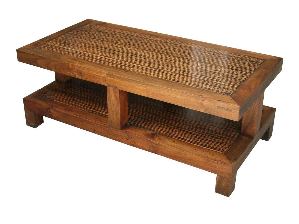 RECYCLED TEAK COLLECTION 092.jpg