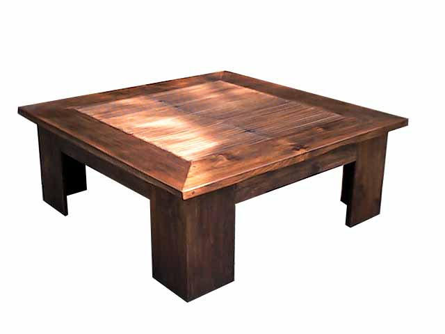 RECYCLED TEAK COLLECTION 096.jpg