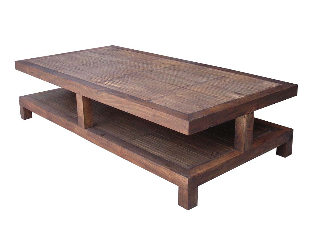 RECYCLED TEAK COLLECTION 094.jpg