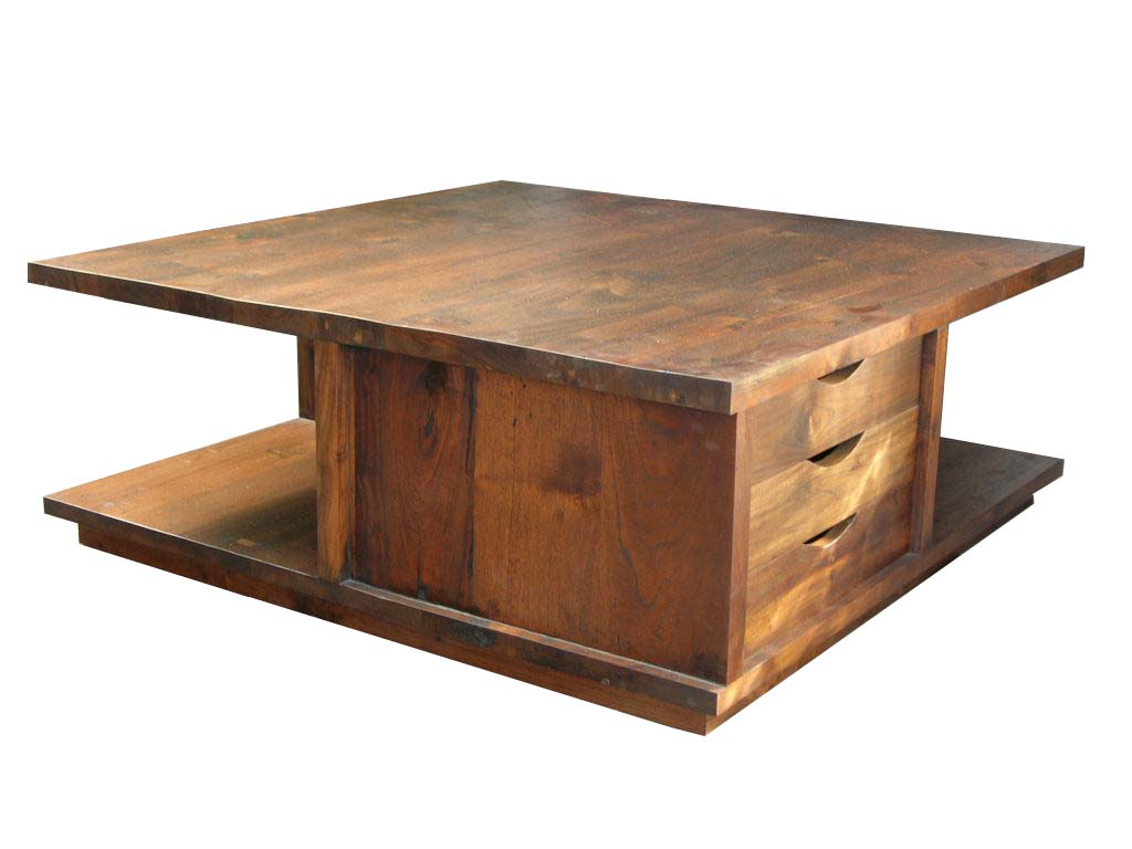 RECYCLED TEAK COLLECTION 101.jpg