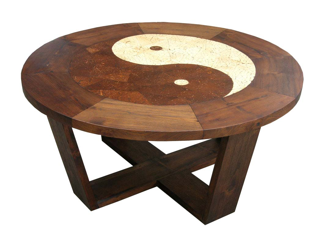 RECYCLED TEAK COLLECTION 105.jpg