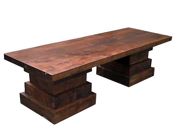 RECYCLED TEAK COLLECTION 106.jpg