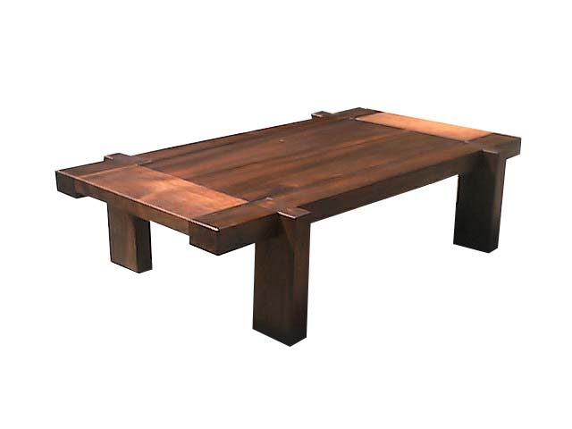 RECYCLED TEAK COLLECTION 108.jpg