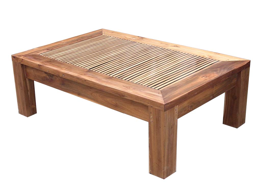 RECYCLED TEAK COLLECTION 110.jpg