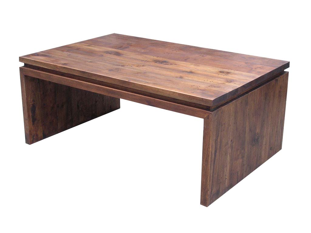 RECYCLED TEAK COLLECTION 112.jpg