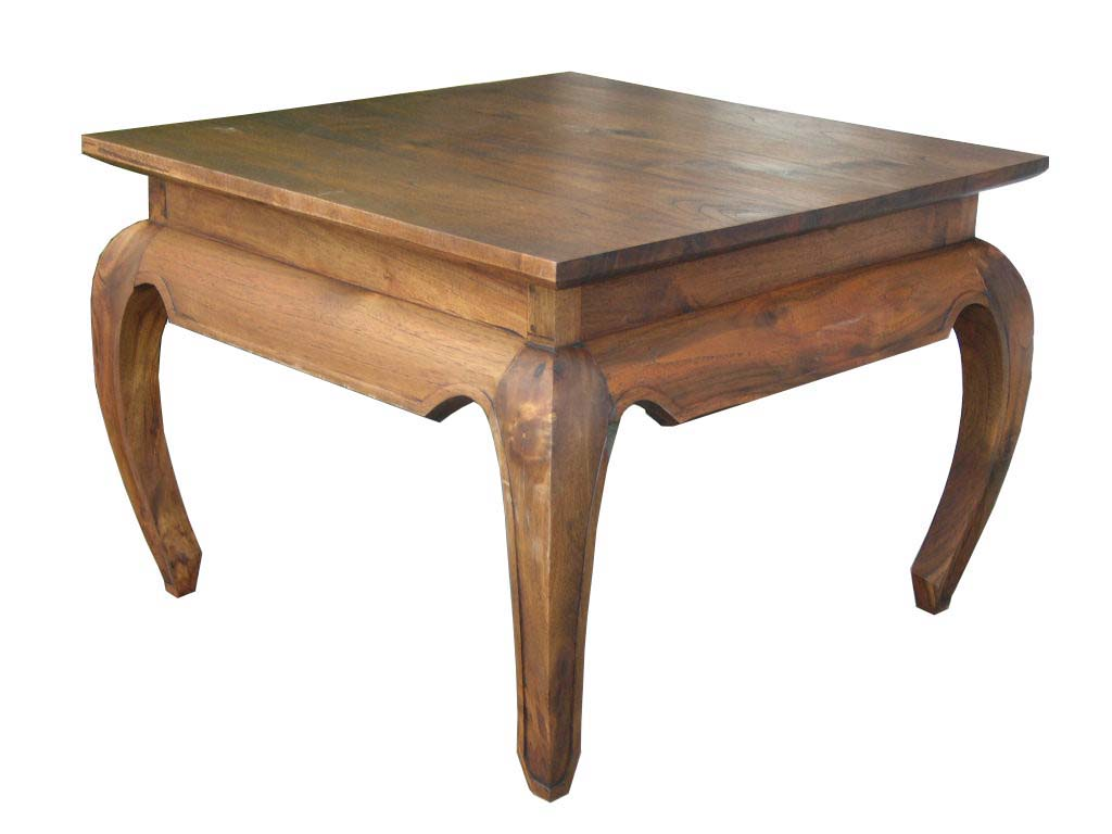 RECYCLED TEAK COLLECTION 257.jpg