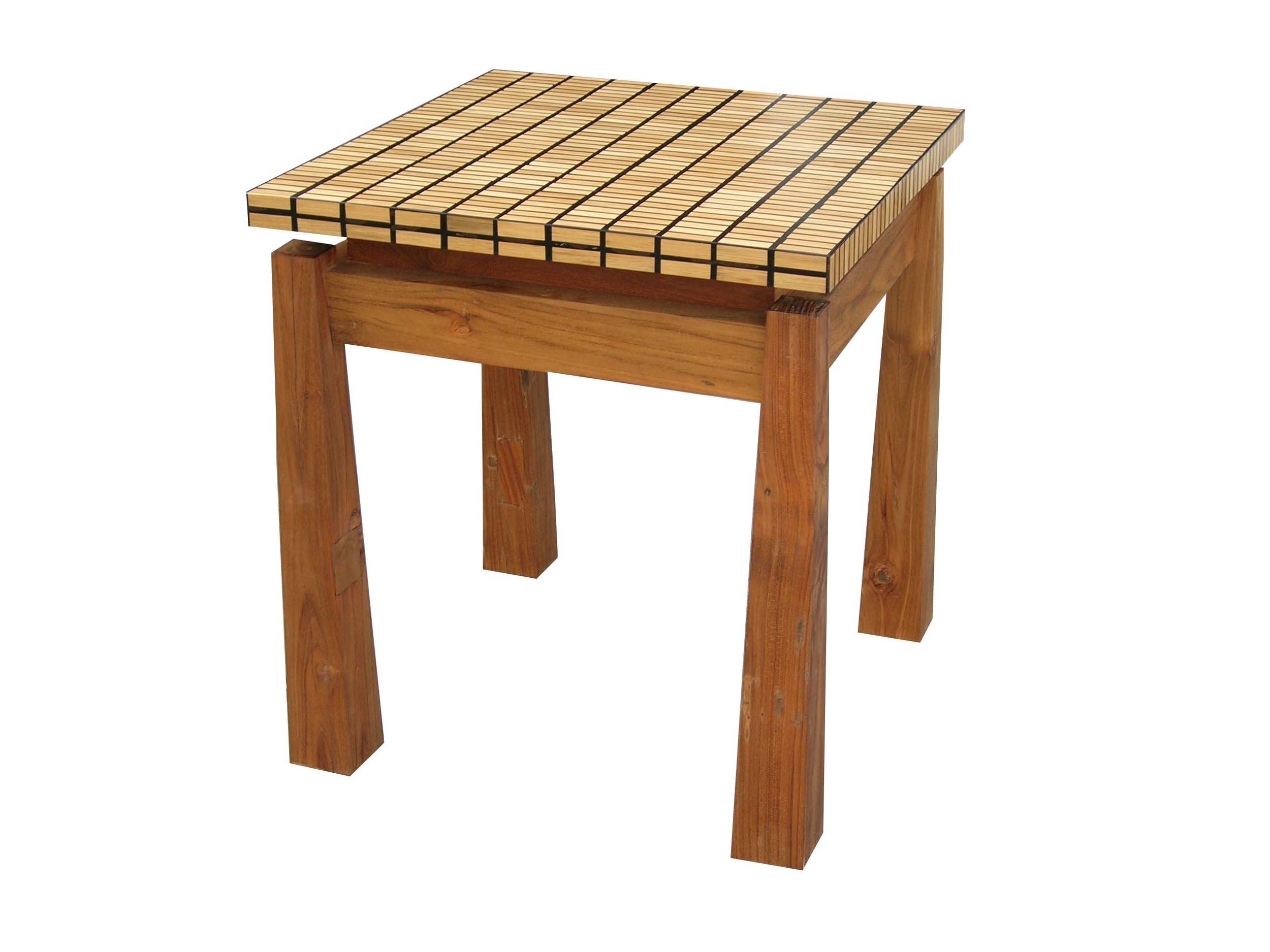 RECYCLED TEAK COLLECTION 256.jpg