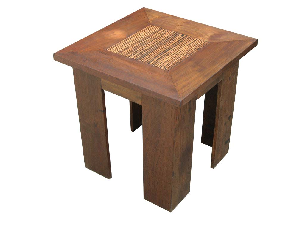 RECYCLED TEAK COLLECTION 260.jpg