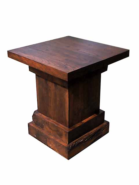 RECYCLED TEAK COLLECTION 262.jpg