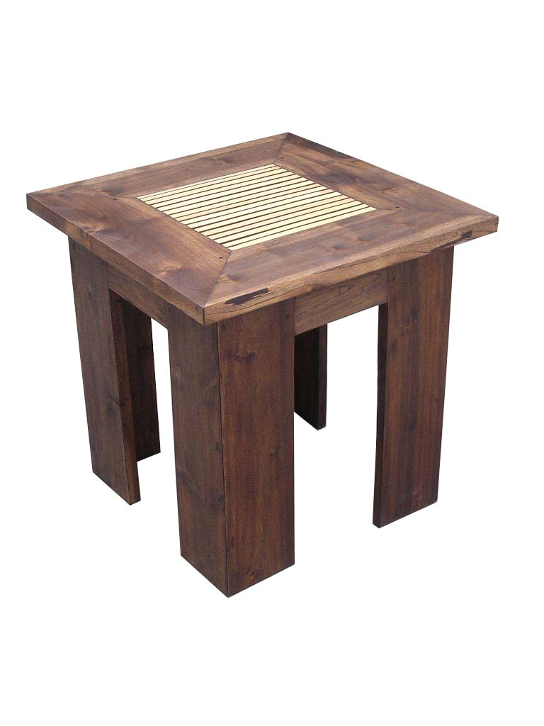 RECYCLED TEAK COLLECTION 261.jpg