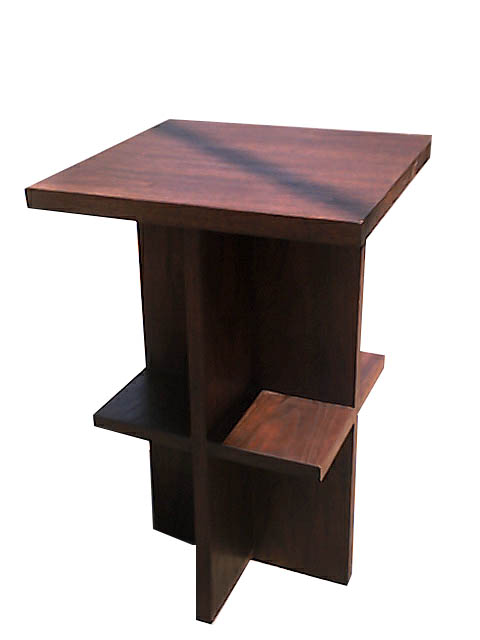RECYCLED TEAK COLLECTION 263.jpg