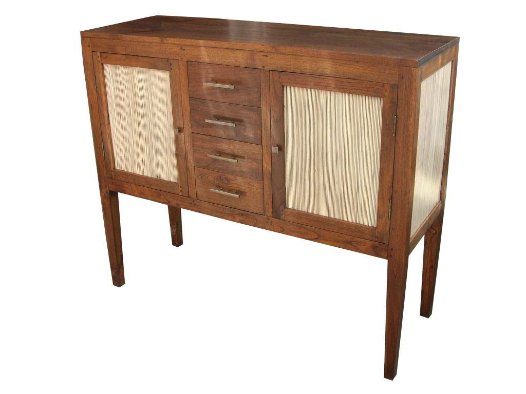 RECYCLED TEAK COLLECTION 014.jpg