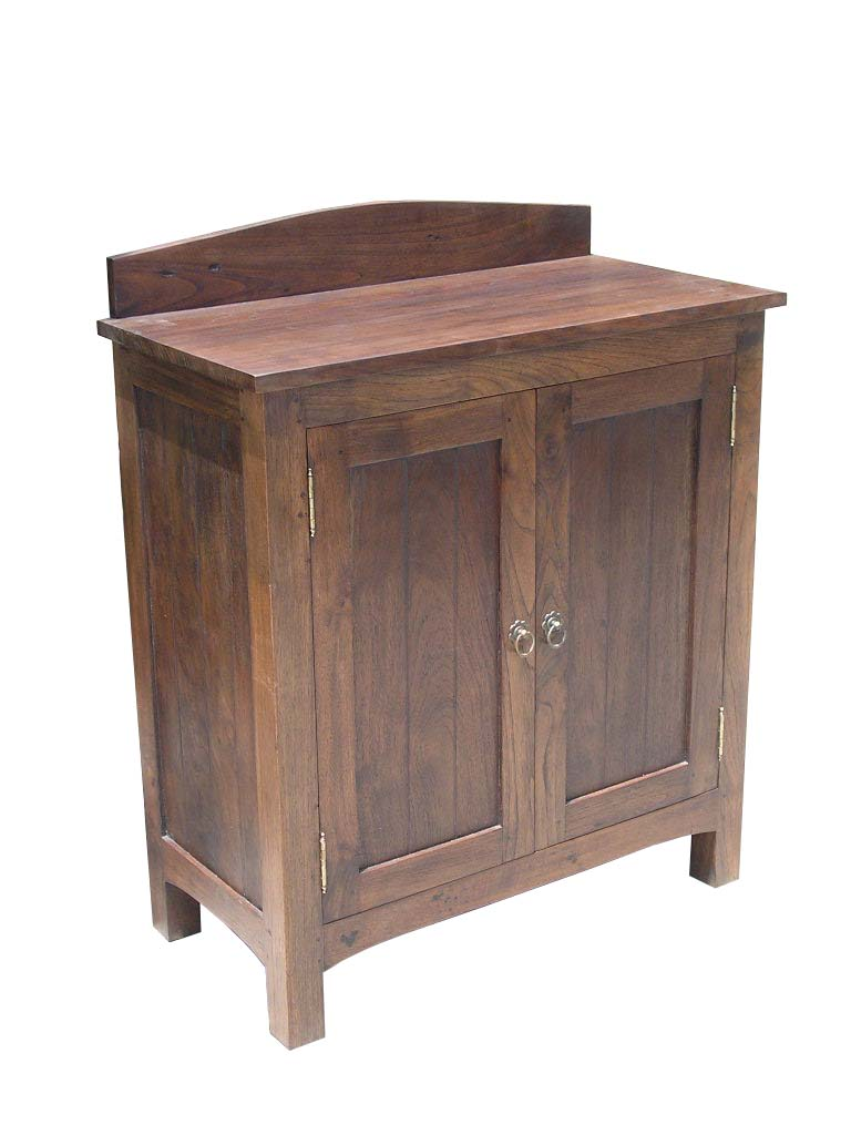 RECYCLED TEAK COLLECTION 016.jpg
