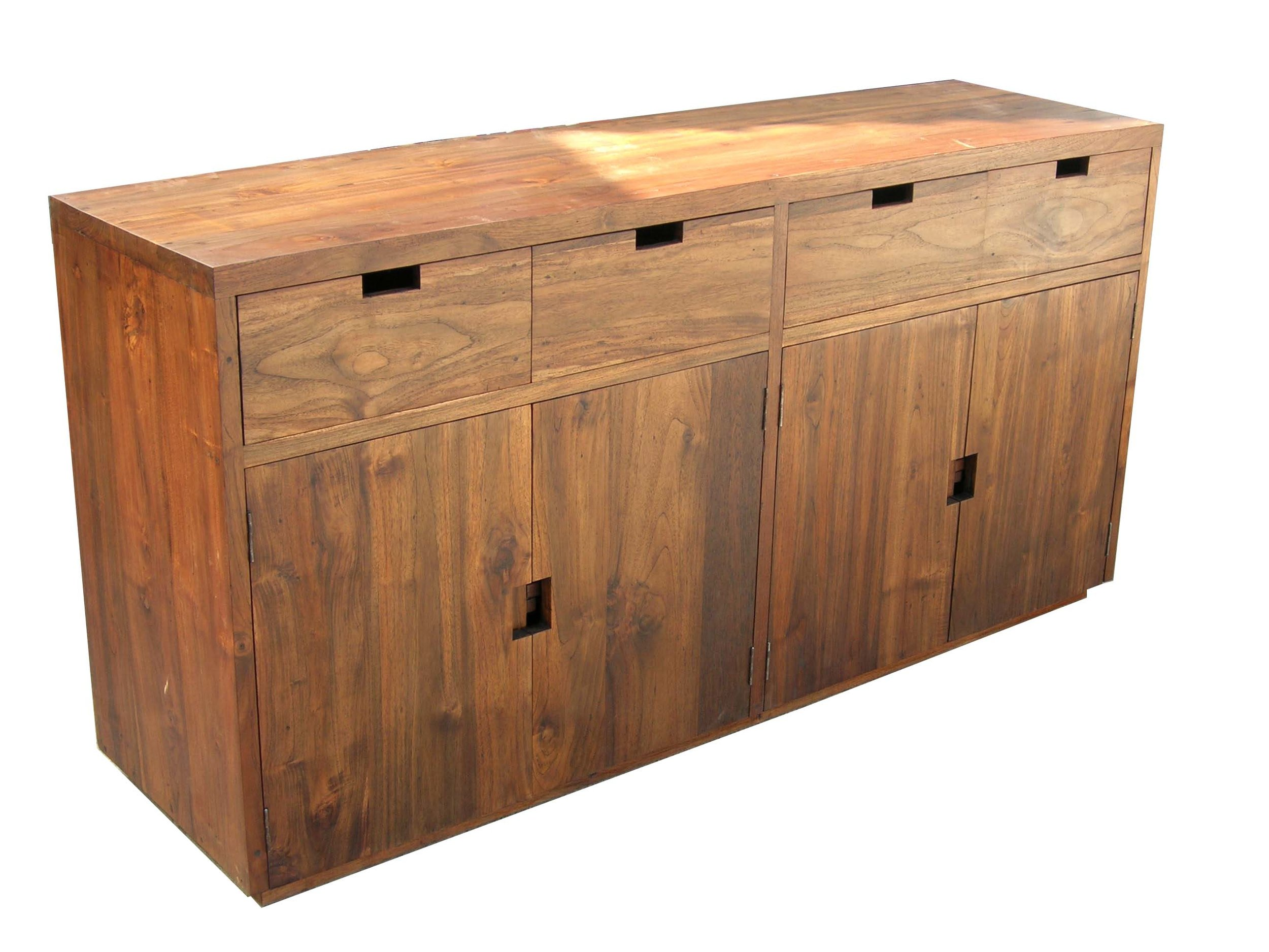 RECYCLED TEAK COLLECTION 018.jpg