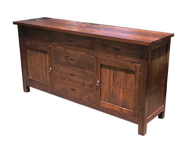 RECYCLED TEAK COLLECTION 022.jpg