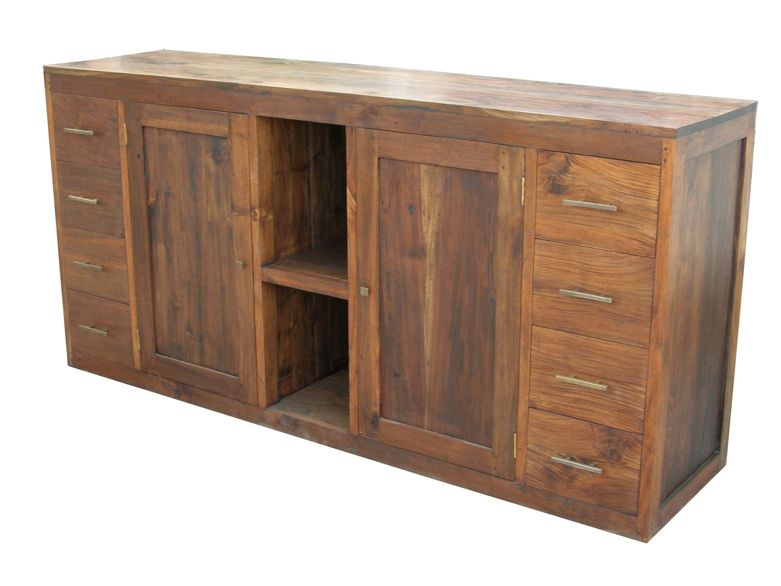 RECYCLED TEAK COLLECTION 021.jpg