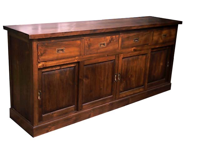 RECYCLED TEAK COLLECTION 024.jpg