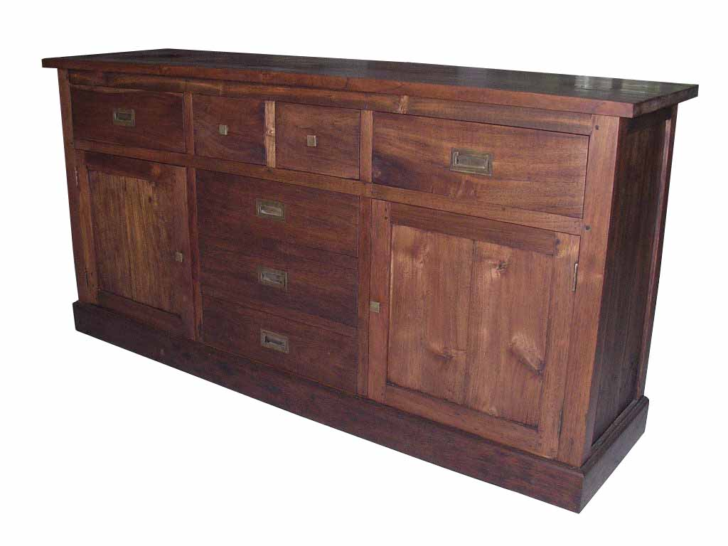 RECYCLED TEAK COLLECTION 027.jpg
