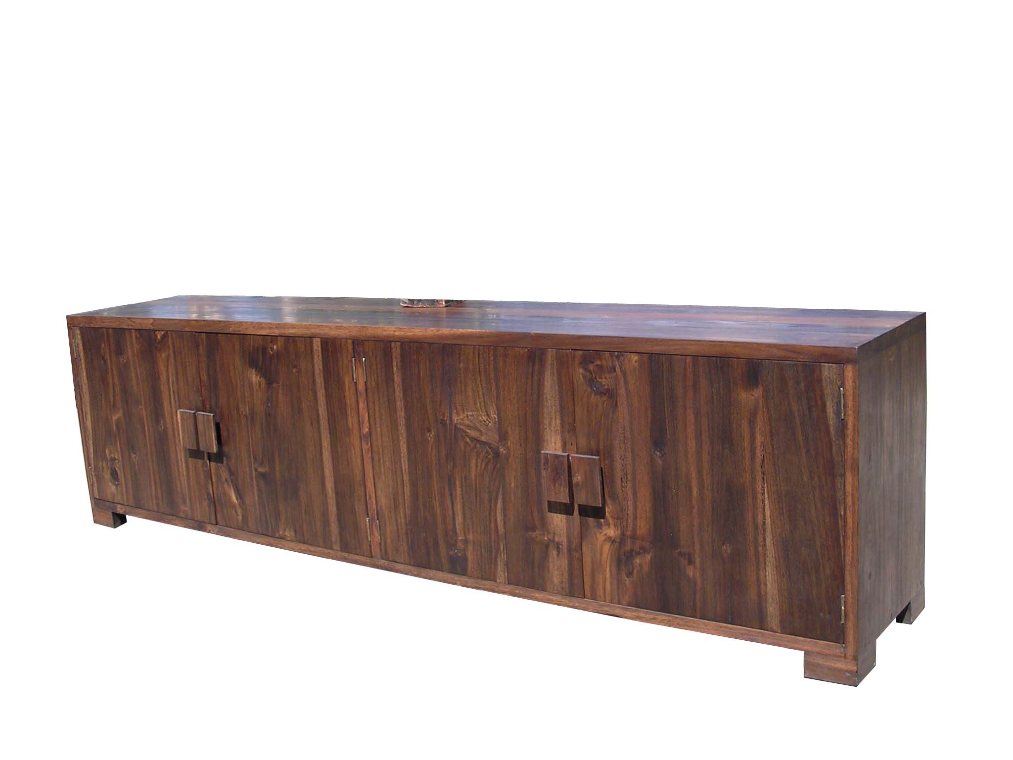 RECYCLED TEAK COLLECTION 030.jpg