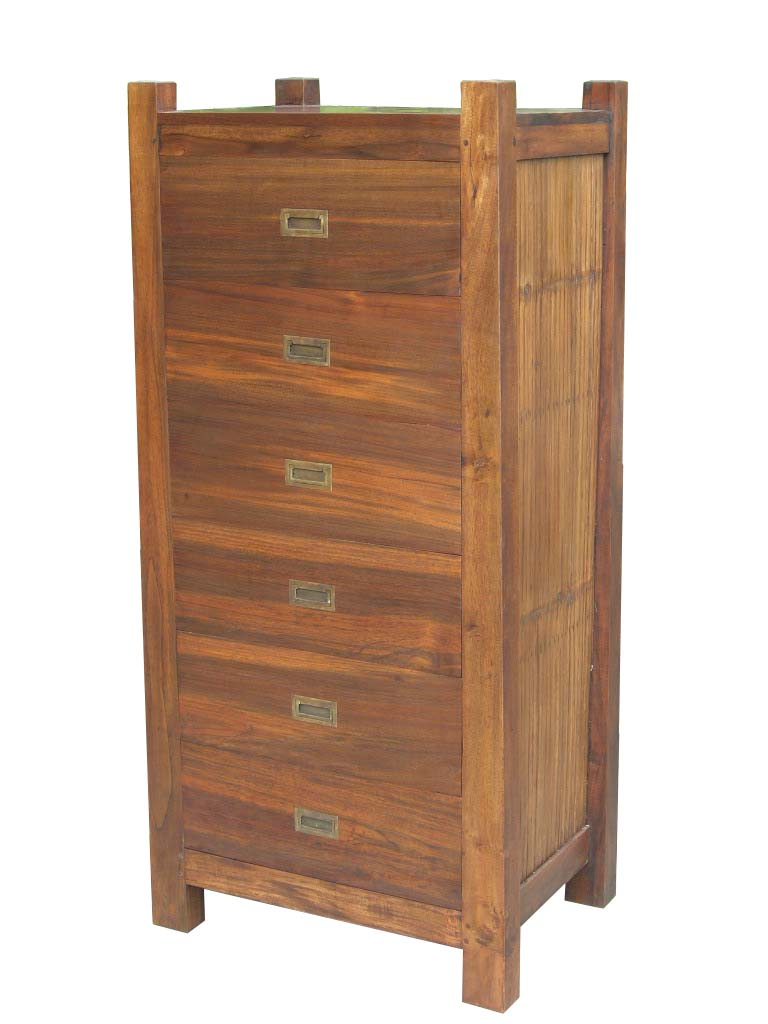 RECYCLED TEAK COLLECTION 072.jpg