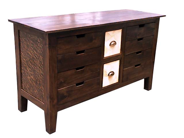 RECYCLED TEAK COLLECTION 079.jpg