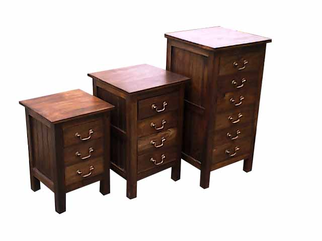 RECYCLED TEAK COLLECTION 081.jpg