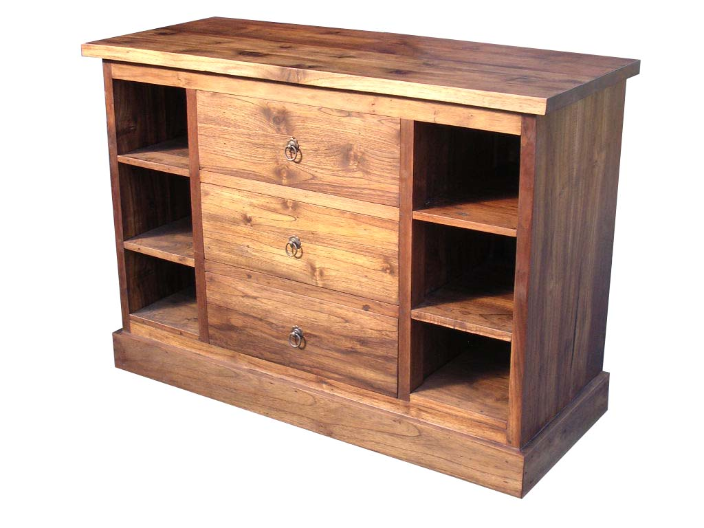 RECYCLED TEAK COLLECTION 082.jpg