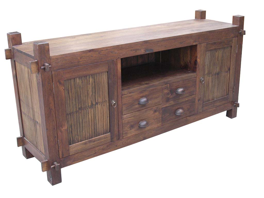 RECYCLED TEAK COLLECTION 160.jpg