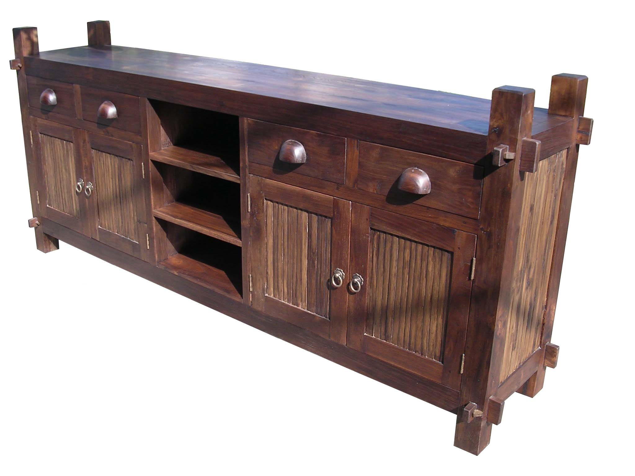 RECYCLED TEAK COLLECTION 164.jpg