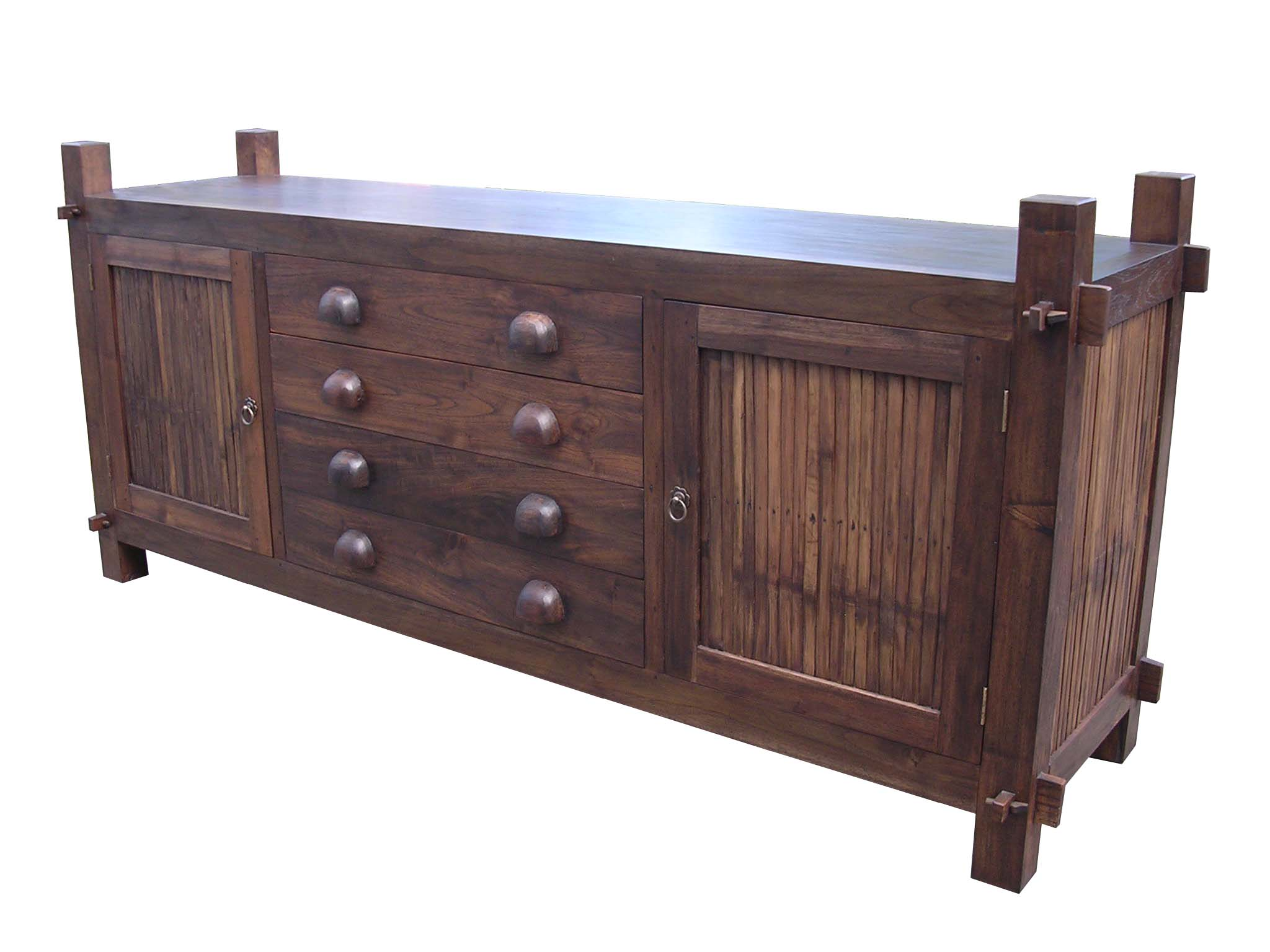 RECYCLED TEAK COLLECTION 165.jpg