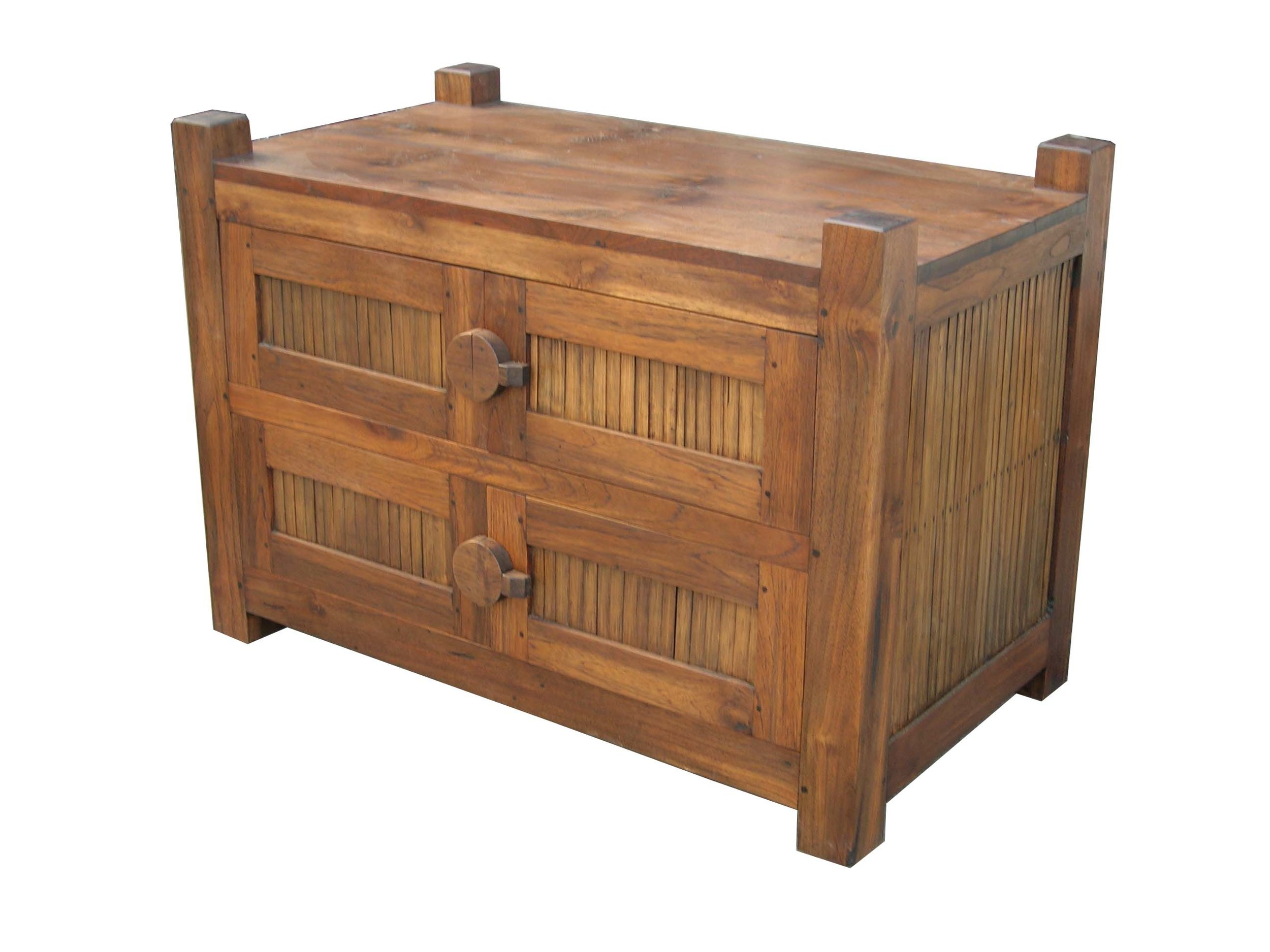 RECYCLED TEAK COLLECTION 168.jpg