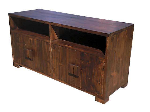 RECYCLED TEAK COLLECTION 179.jpg