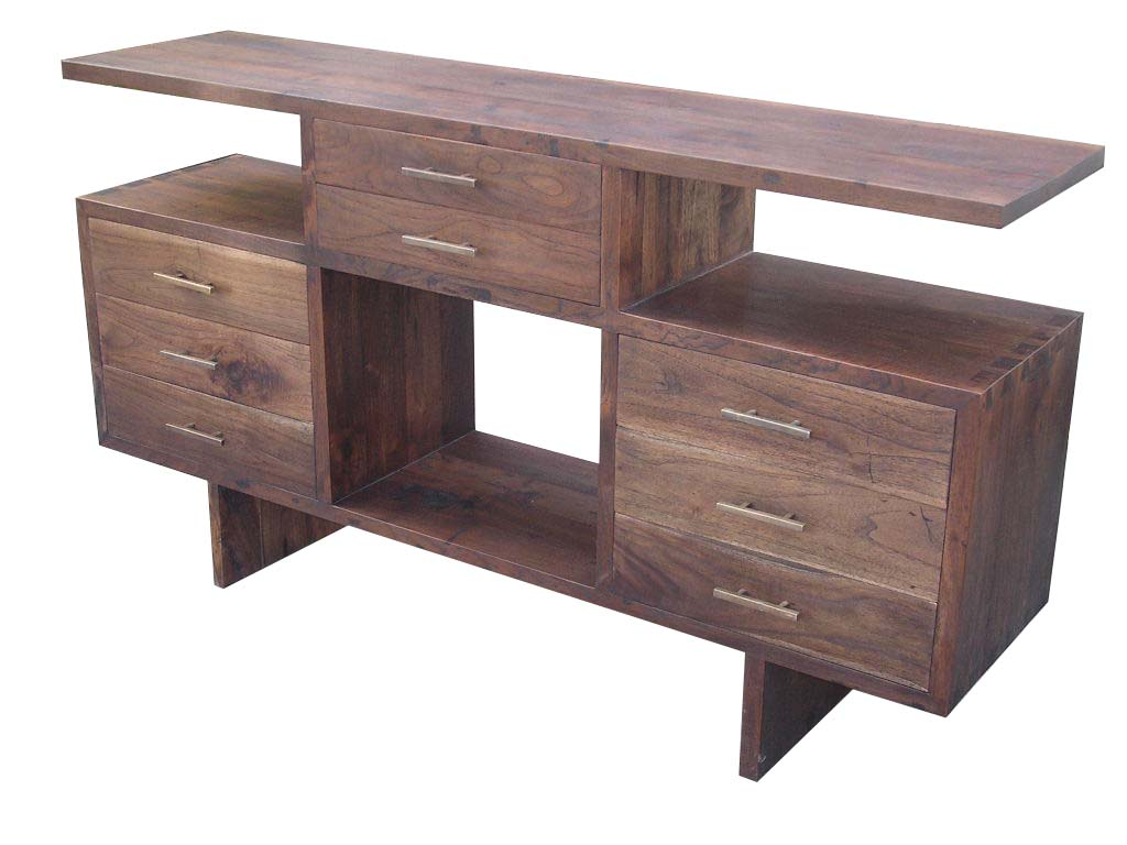 RECYCLED TEAK COLLECTION 183.jpg