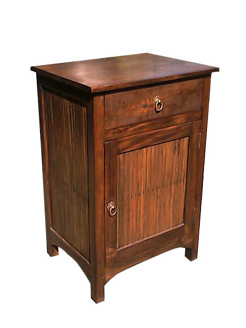 RECYCLED TEAK COLLECTION 216.jpg