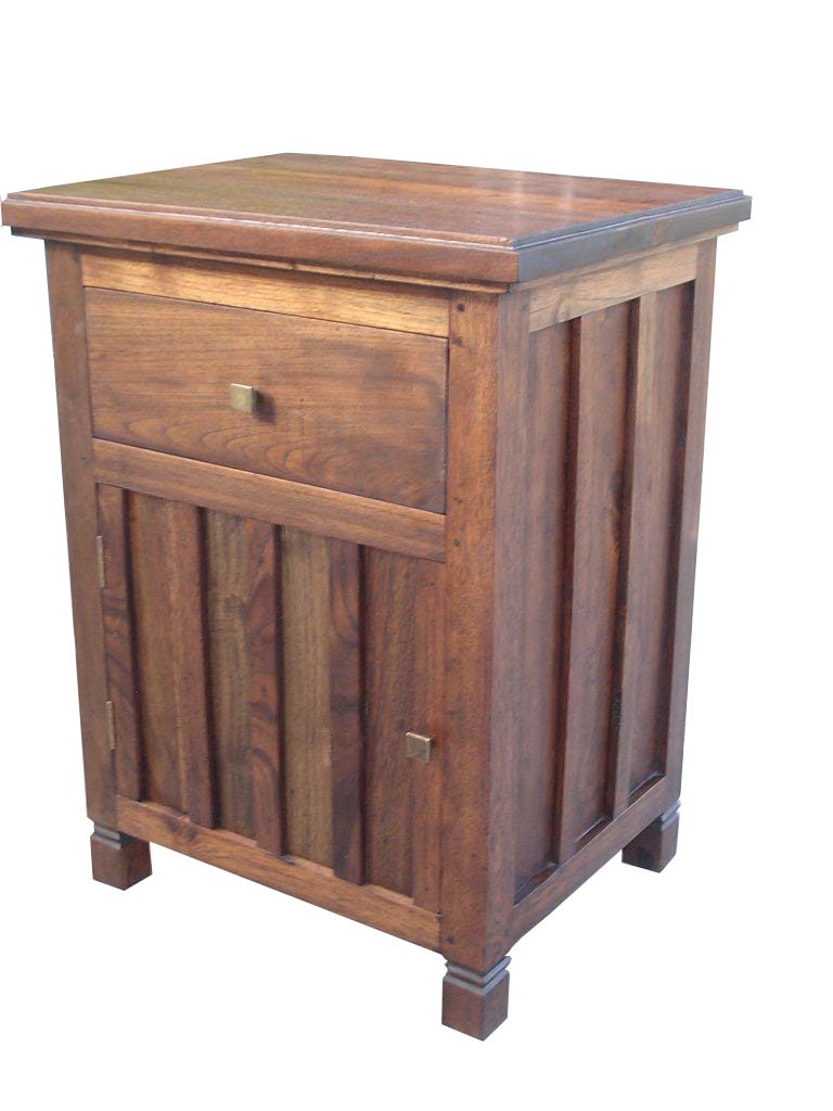 RECYCLED TEAK COLLECTION 223.jpg