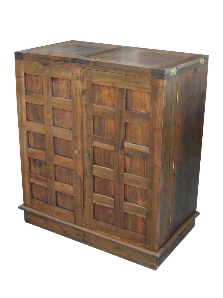 RECYCLED TEAK COLLECTION 238.jpg