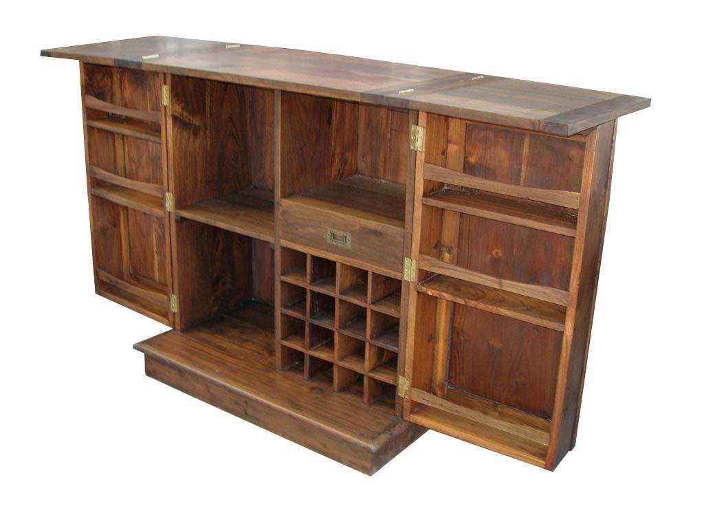RECYCLED TEAK COLLECTION 239.jpg