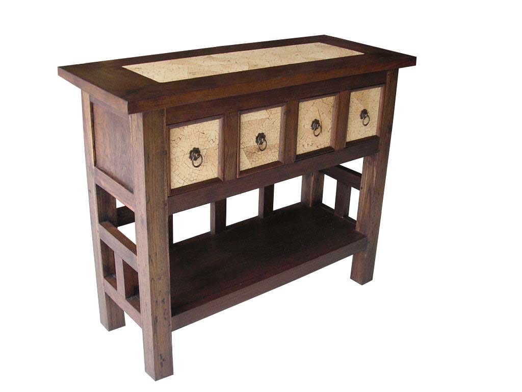 RECYCLED TEAK COLLECTION 247.jpg