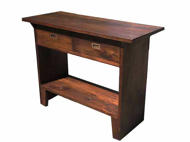 RECYCLED TEAK COLLECTION 248.jpg