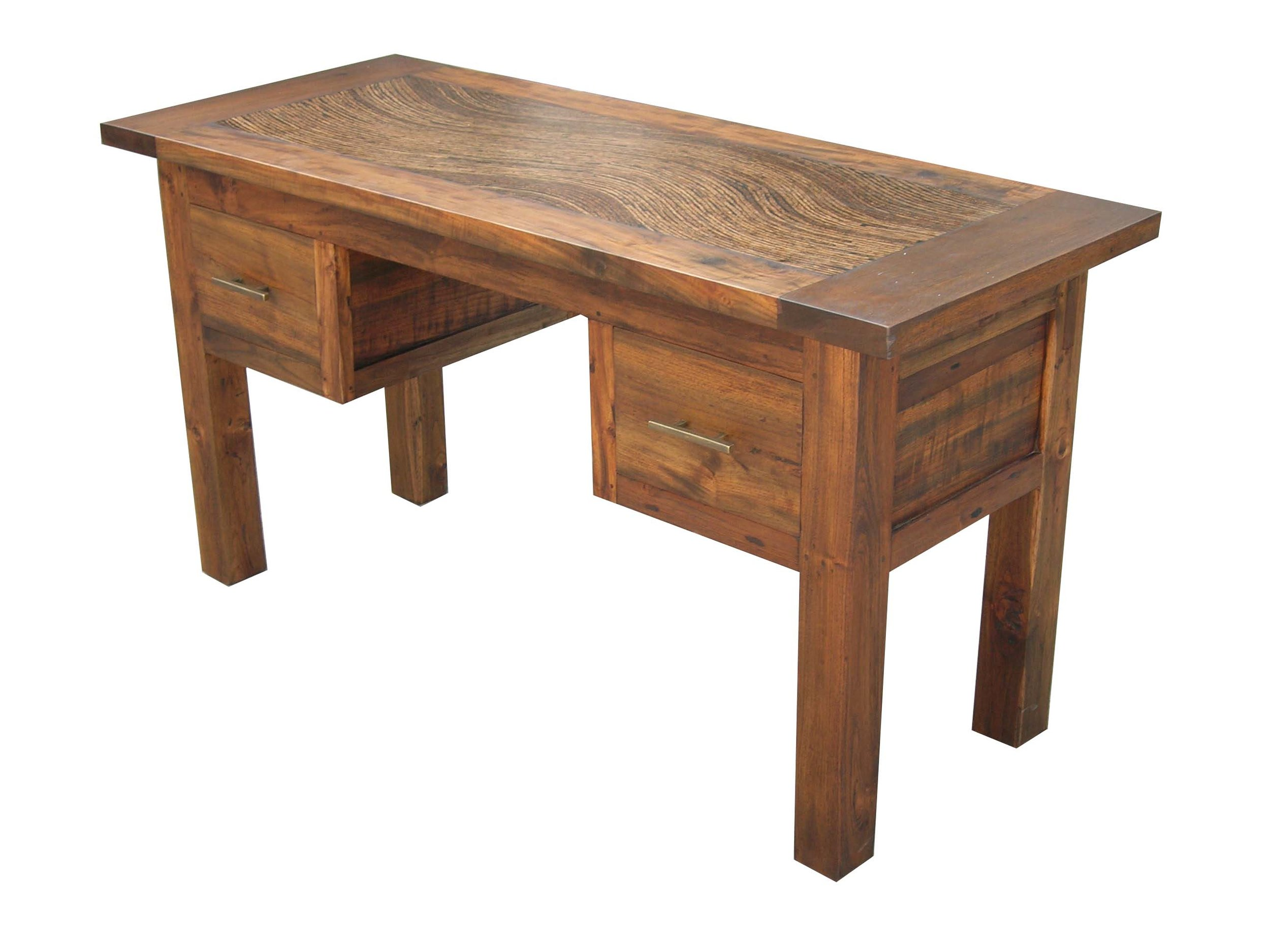 RECYCLED TEAK COLLECTION 126.jpg