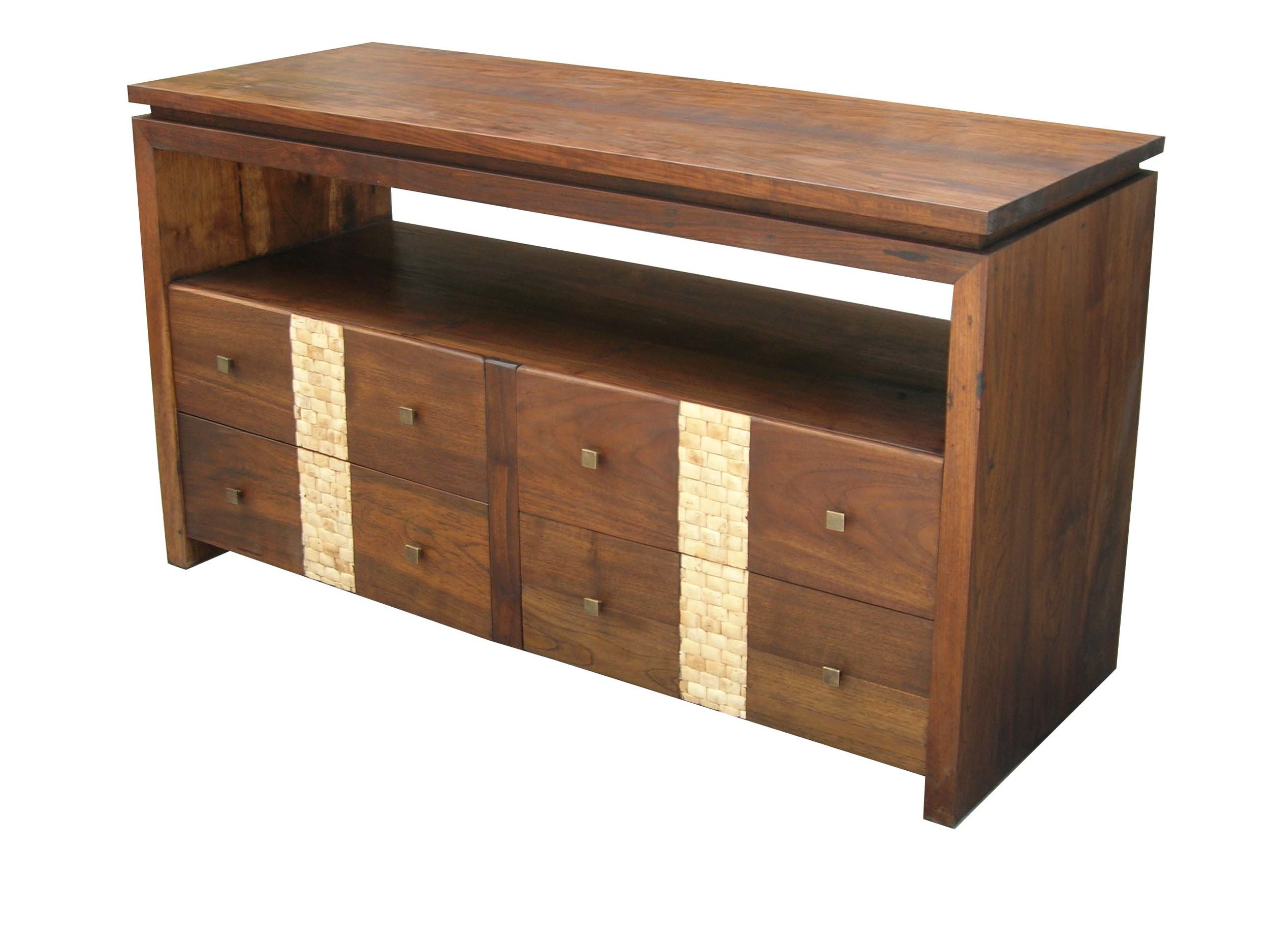 RECYCLED TEAK COLLECTION 085.jpg