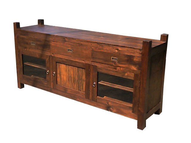 RECYCLED TEAK COLLECTION 163.jpg