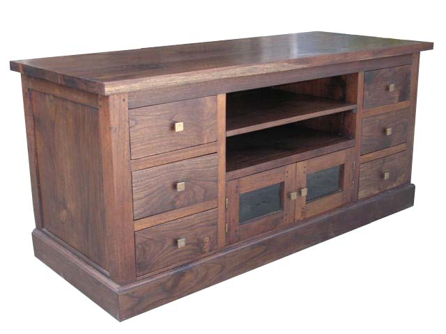 RECYCLED TEAK COLLECTION 178.jpg