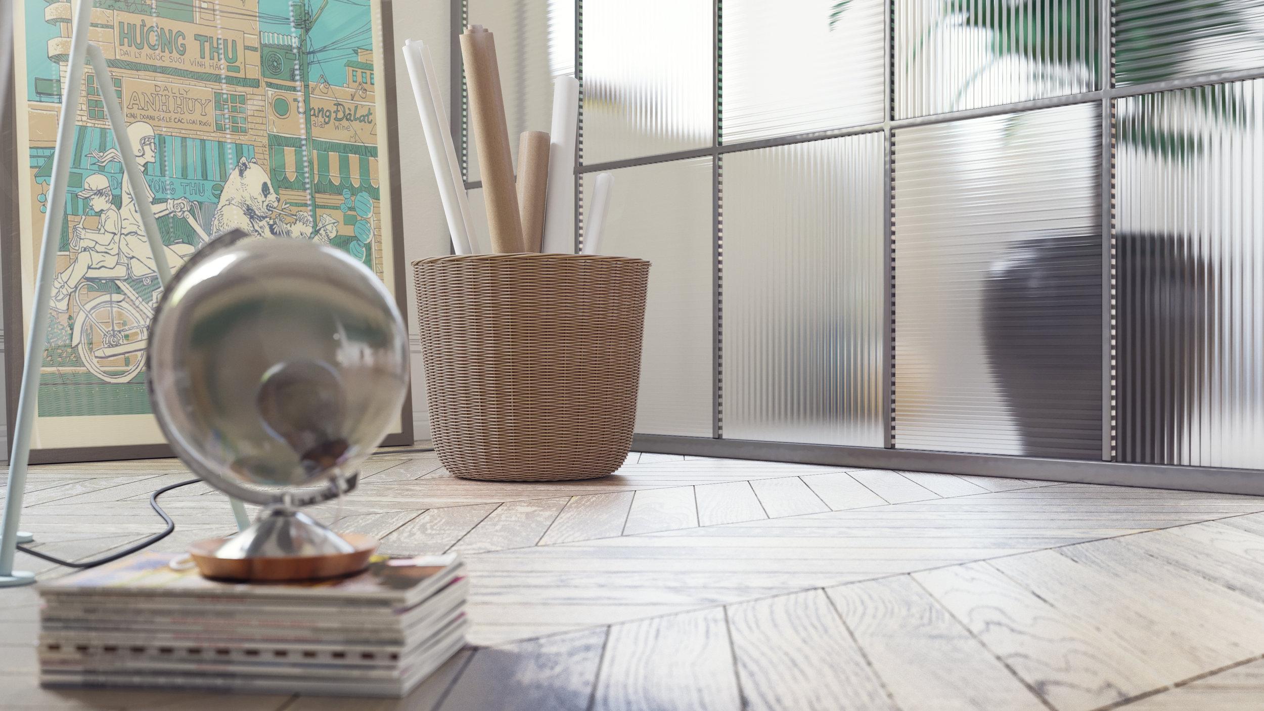 Nest_Interior03