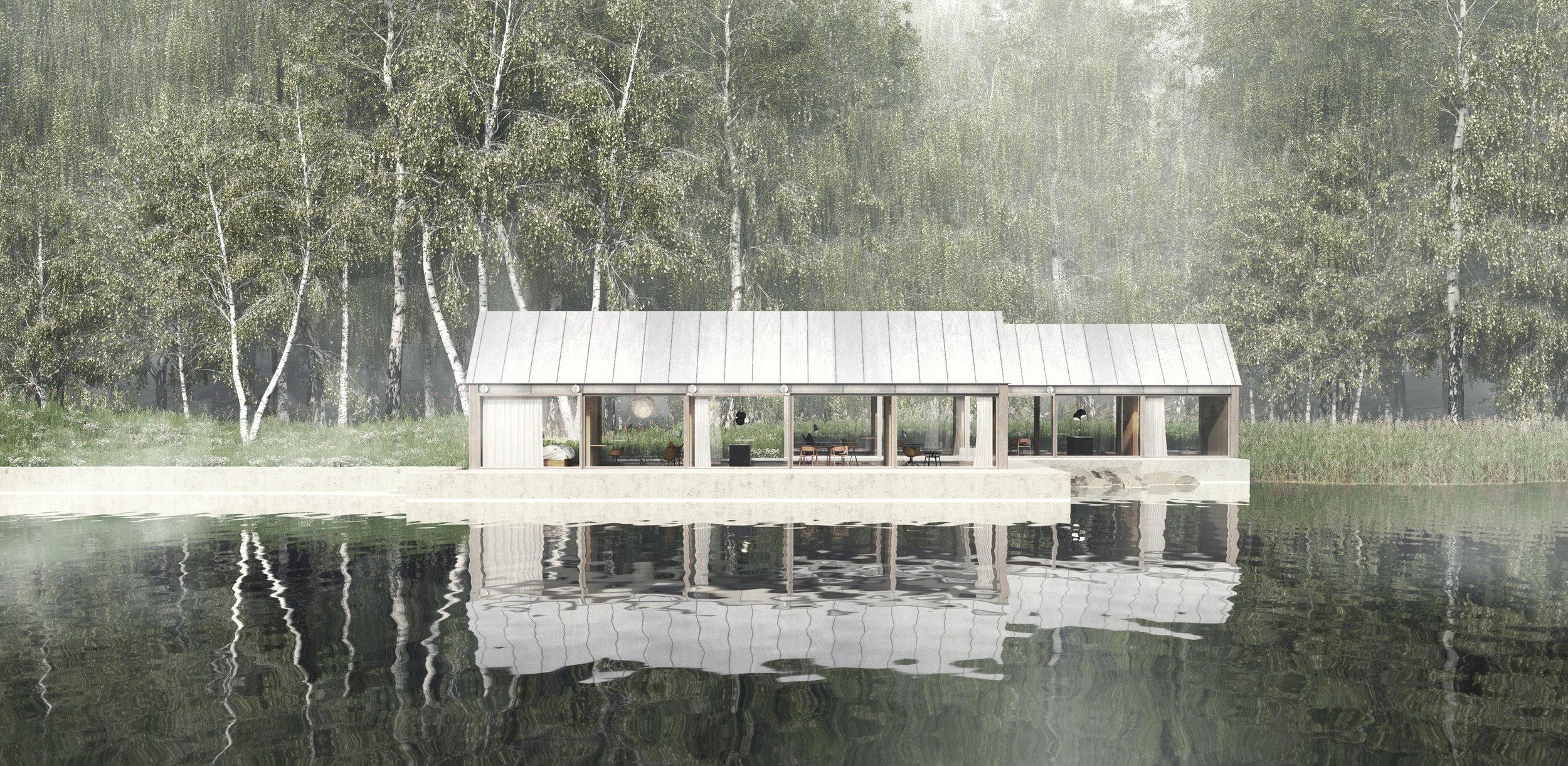 Lake_House_Exterior01