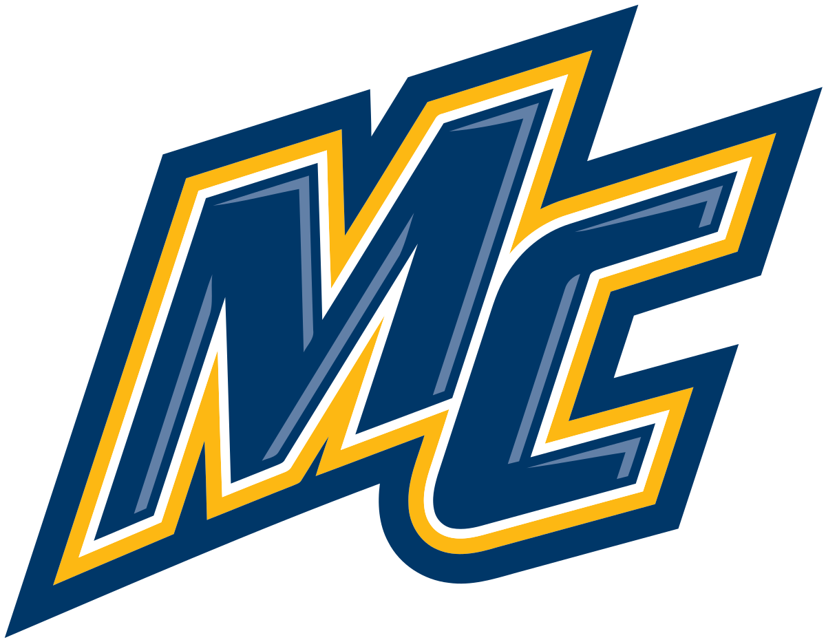 Merrimack College - Kelly Corrigan '23